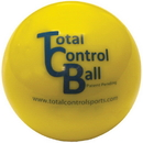 Total Control Sports Total Control Ball 7.4 - 425 Grams 2.9