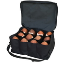 Fisher Football Manager's Bag