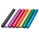 Gill 05250 Gill Aluminum Batons - Set of 8