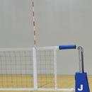 Jaypro Sports Jaypro Volleyball Antennae