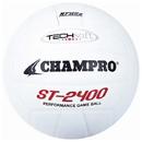 Champro 05766 Champro ST-2400 TechSoft Volleyball