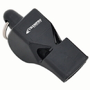 Champro 05767 Champro Officials' Whistle with Lanyard