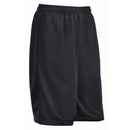 Champro 05858-A Champro Boss Shorts - Adult