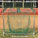 """Osborne Innovative Products 05919-TR Target Ropes Only for the Osborne S205 """"Original"""" Porta Sock Screen"""