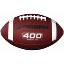 Champro 05956 Champro 400 Composite Football - Intermediate