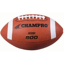 Champro 05959 Champro 500 Performance Football - Official