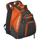 Wilson 06019 VooDoo Rebirth Backpack