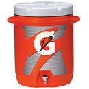 Gatorade 06022 Gatorade 10 Gallon;Cooler Dispenser
