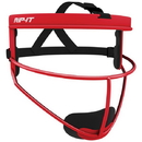 Rip-It 06023 Rip-It Defense Pro Face Guard - Youth / Adult