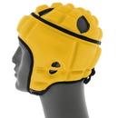 06065 Gamebreaker Multisport;Softshell Headgear