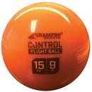 Champro 06129 Champro Control Flight;Ball
