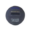 "XD Fit 06203 10"" Kevlar Medicine Ball 14 lbs."