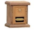 Salsbury Industries 1030 Mailbox Bank