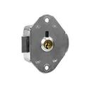 Salsbury Industries 19915 Key Lock - Built-in - for Cell Phone Locker Door - with (2) keys
