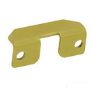 Salsbury Industries 2185 Lock Bracket - for Americana Mailbox Door