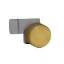 Salsbury Industries 2189 Thumb Latch - for Americana Mailbox Door