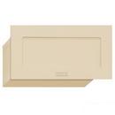 Salsbury Industries 2255SAN Mail Drop - Sandstone