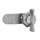 Salsbury Industries 2288 Thumb Latch - for Letter Box / Receptacle