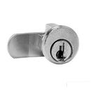 Salsbury Industries 3590 Lock - Standard Replacement - for Vertical Mailbox Door - with (2) Keys