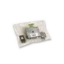 Salsbury Industries 3696 4B+ Master Door Security Retrofit Kit for Horizontal Mailbox