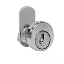 Salsbury Industries 4790 Lock - Standard Replacement for Mail House - with (2) Keys