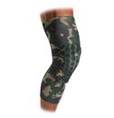 HEX REVERSIBLE LEG SLEEVES/PAIR - Adult