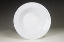 Maryland Plastics 12 oz. Concord Soup & Salad Bowls