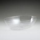 Maryland Plastics MPI0171 12