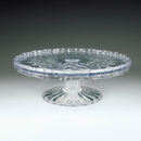 Maryland Plastics MPI1035 Crystalware Crystal Cut 10