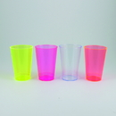 Maryland Plastics 12 oz. Dazzling Lights Tumbler