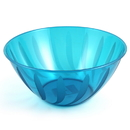 Maryland Plastics Swirl Bowl