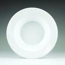Maryland Plastics 12 oz. Newbury Soup and Salad Bowl