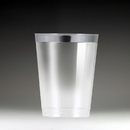 Maryland Plastics 14 oz. Regal Ultra Tumbler