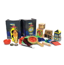 Melissa & Doug 1170 Deluxe Magic Set