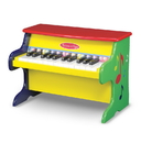 Melissa & Doug 1314 Learn-to-Play Piano