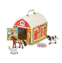 Melissa & Doug 2564 Latches Barn