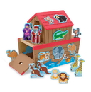 Melissa & Doug 3786 Noah's Ark Play Set