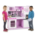 Melissa & Doug 4002 Chef's Kitchen - Cupcake