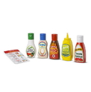 Melissa & Doug 4317 Favorite Condiments