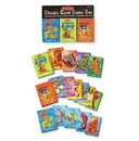 Melissa & Doug 4370 Classic Card Game Set