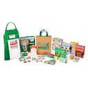 Melissa & Doug 5183 Fresh Mart Grocery Store Companion Collection