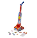 Melissa & Doug 5189 Vacuum Cleaner Play Set