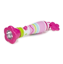Melissa & Doug 6337 Pretty Petals Flashlight