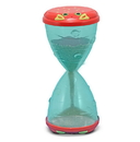 Melissa & Doug 6409 Clicker Crab Hourglass & Funnel
