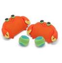 Melissa & Doug 6425 Clicker Crab Toss & Grip Game for Kids