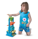 Melissa & Doug 6427 Seaside Sidekicks Funnel Fun