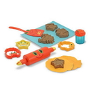 Melissa & Doug 6434 Seaside Sidekicks Sand Cookie Set