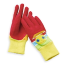 Melissa & Doug 6753 Giddy Buggy Good Gripping Gloves