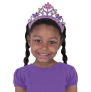 Melissa & Doug 8525 Role Play Collection - Crown Jewels Tiaras