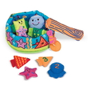 Melissa & Doug 9184 Fish & Count Learning Game
